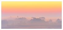 slides/Toat Mists.jpg toat, monument,west sussex,river arun,south downs national park,mist,fog,sunrise,colours,soft,pastel Toat Mists