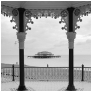 slides/Promenade.jpg brighton,pier,promenade,coast,water,beach,pavillion,victorian,architecture,iron work,mosaic,tiles,seaside Promenade